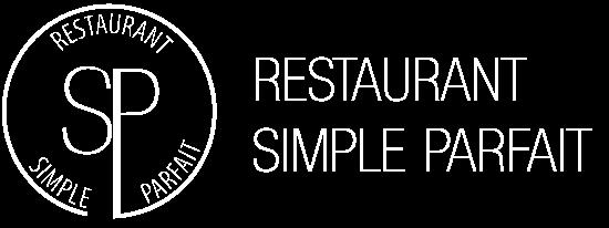 Simpleparfait Logo